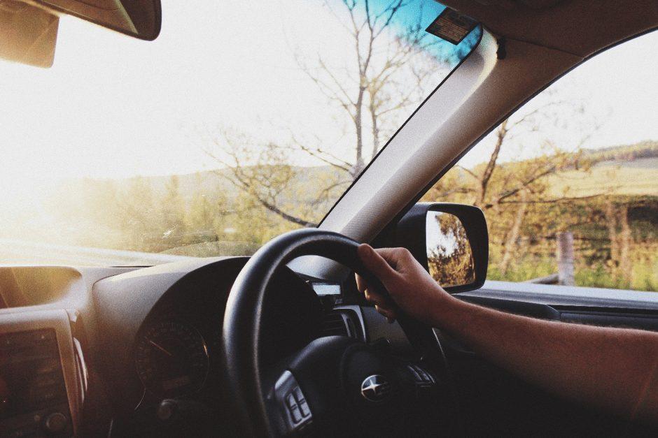 driving-emissions